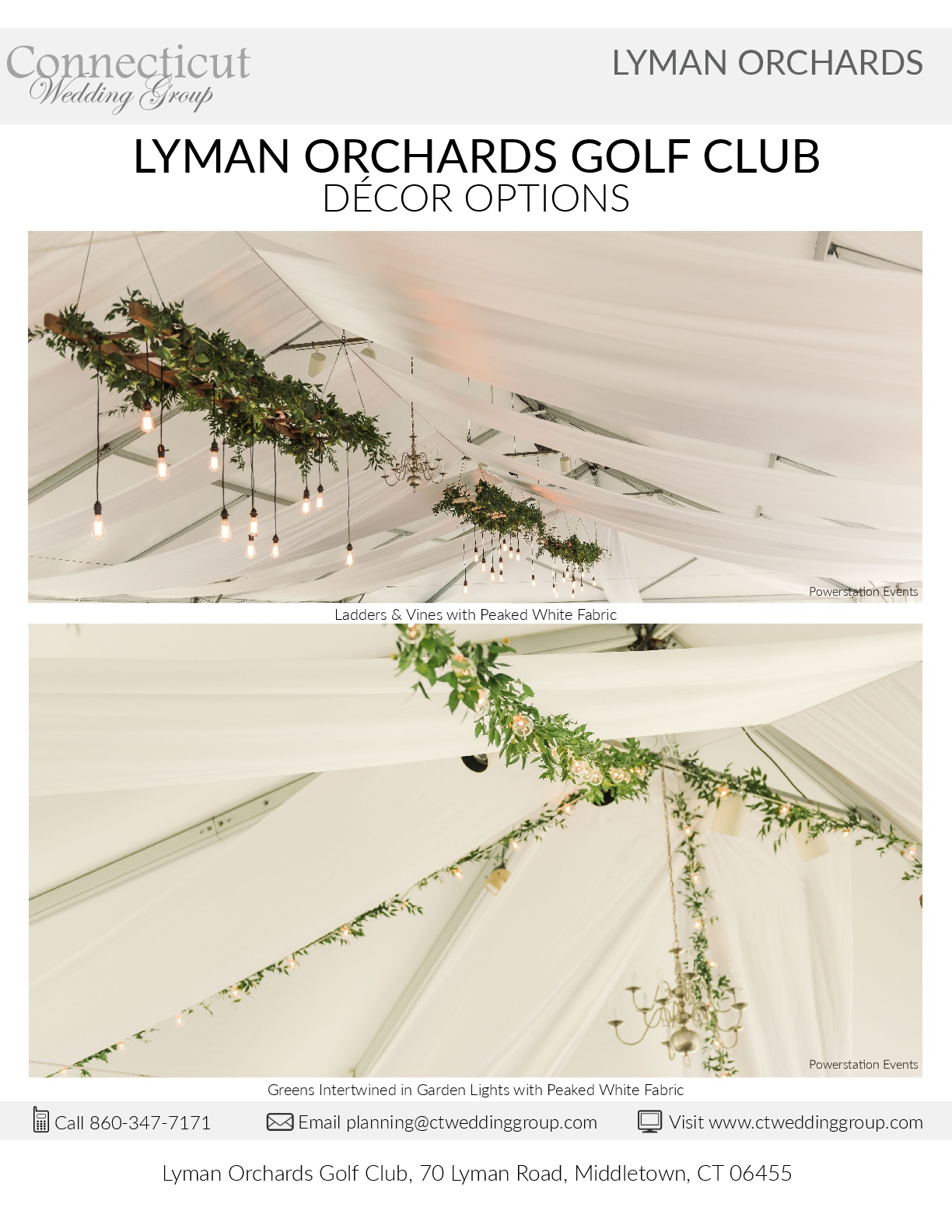 Lyman-Orchards-Golf-Club-Decor-Package_2018-2019-001