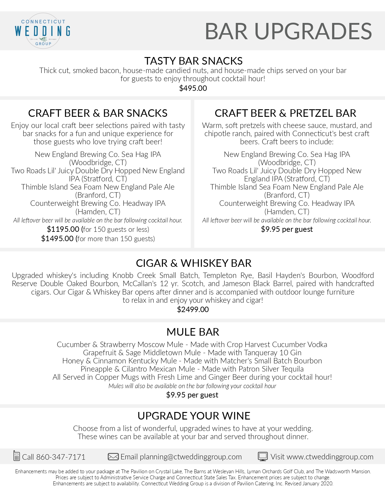 Bar-Upgrades_2021_page-0001