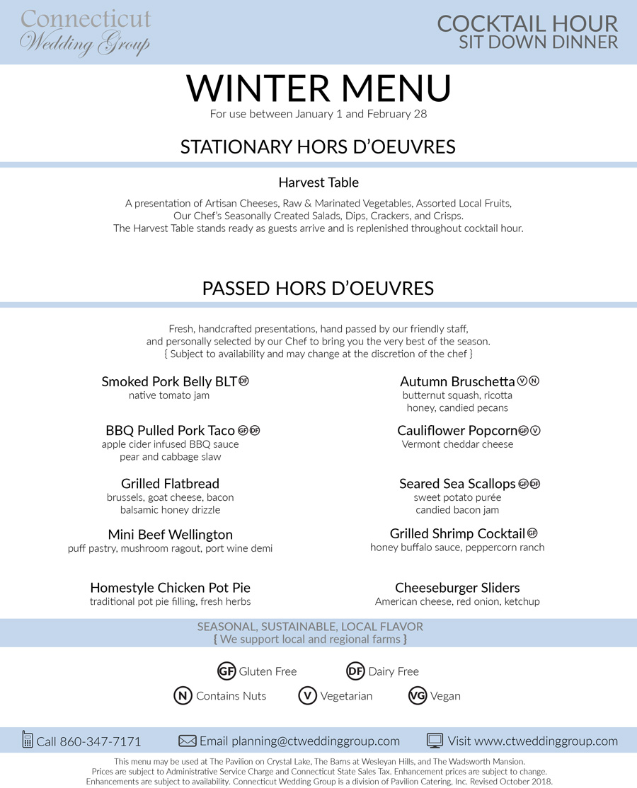 Winter-Sit-Down-Menu_2019-Blue-Website-Version-1