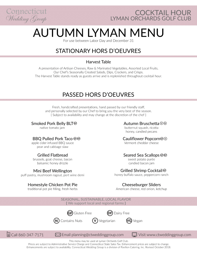 Autumn-Buffet-Menu_2019_Lymans-Maroon-Website-Version-1-1