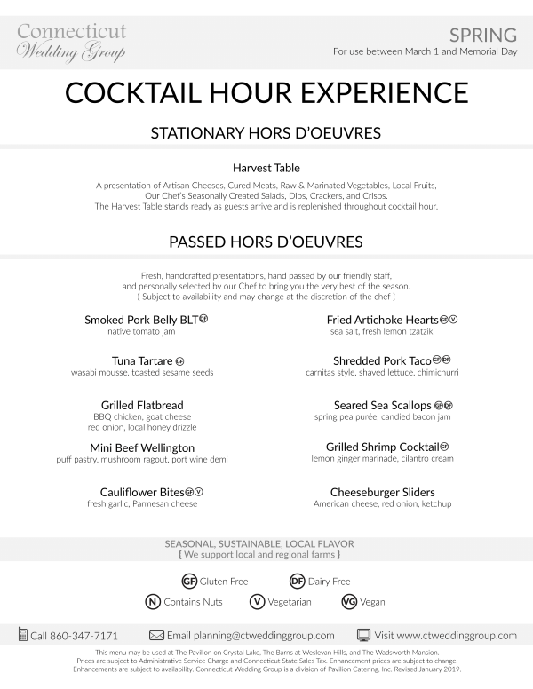 Spring-Cocktail-Hour-Culinary-Experiences-2020-1