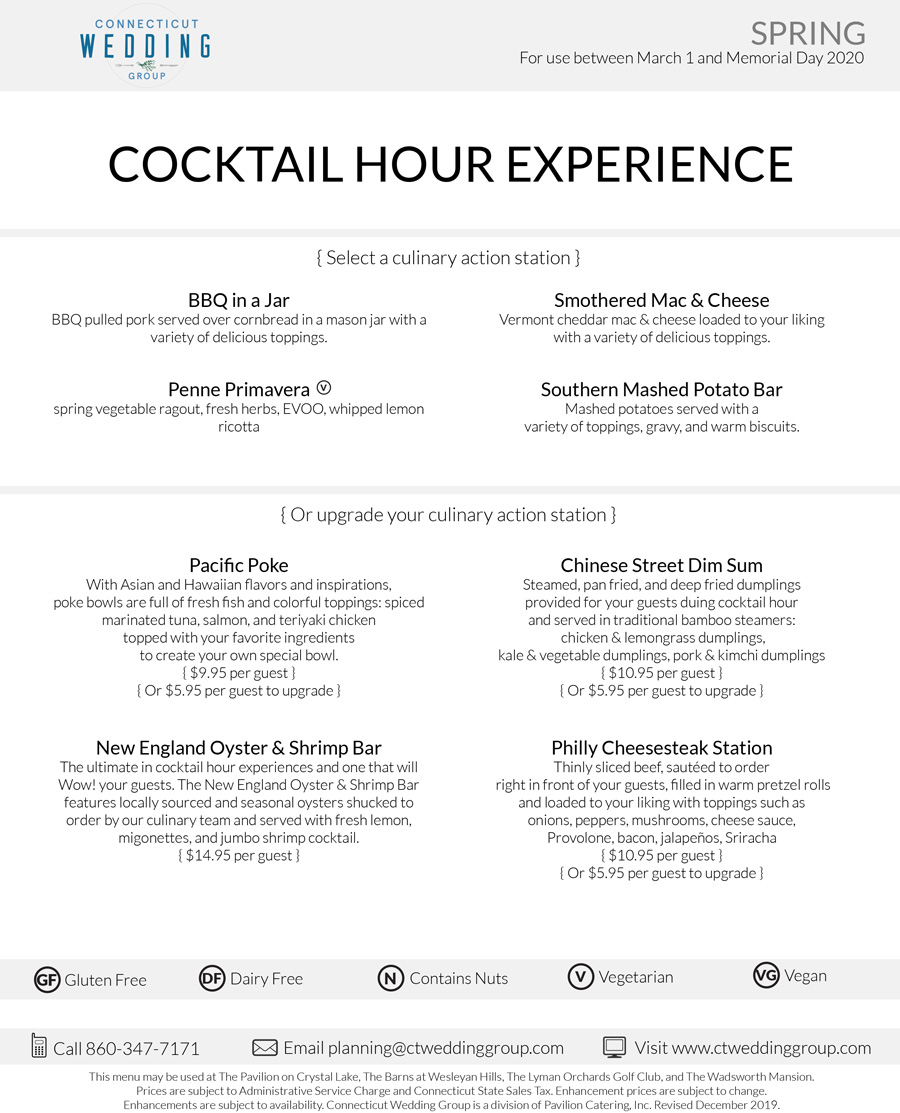 Spring-Cocktail-Hour-Culinary-Experiences-2020-2
