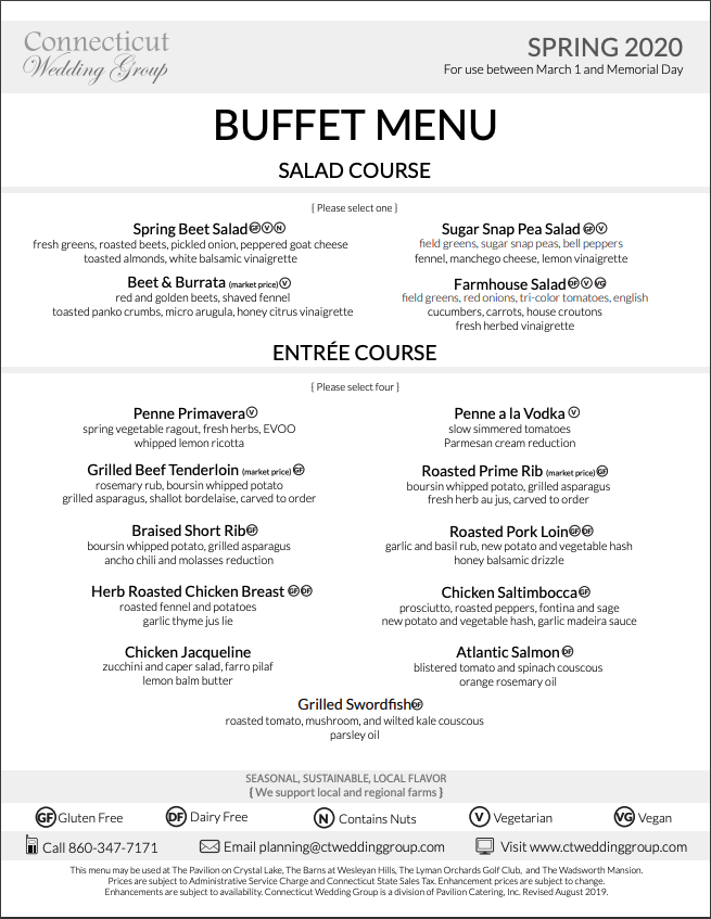 Spring-Buffet-Menu-Lymans-2020