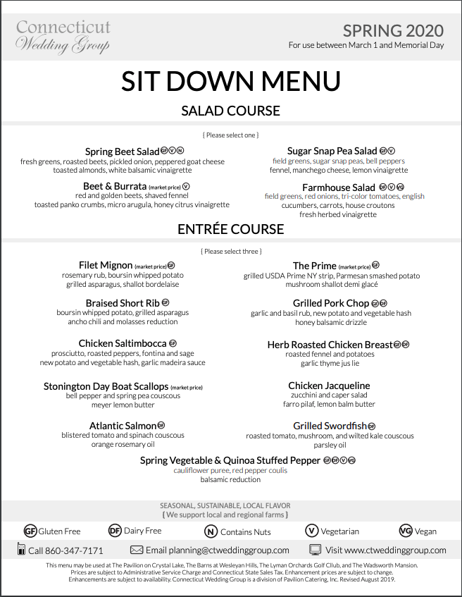 Spring-Sit-Down-and-Buffet-Menu-2020-1