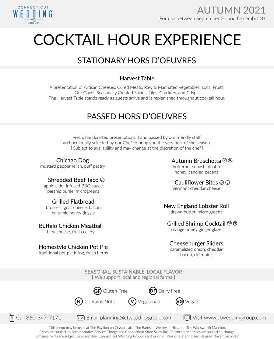 Autumn-Cocktail-Hour-Culinary-Experiences-2021-1