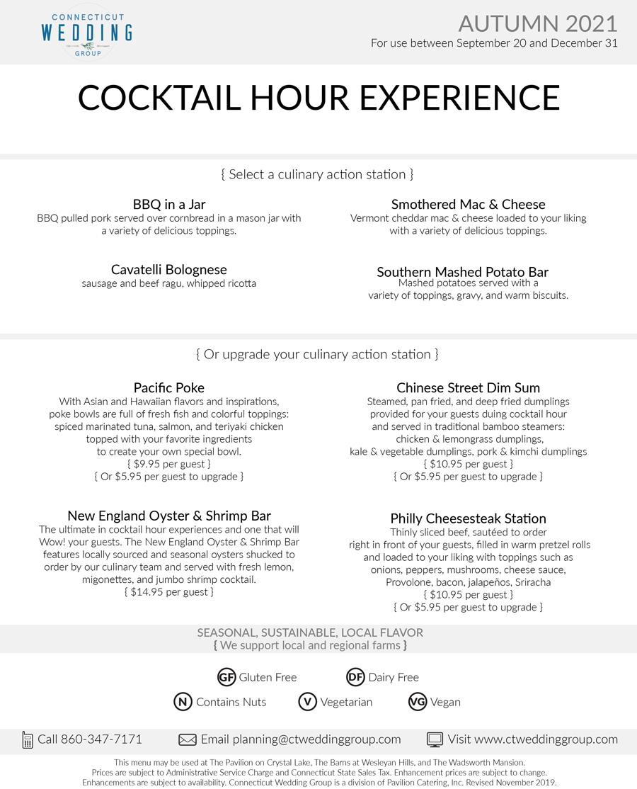 Autumn-Cocktail-Hour-Culinary-Experiences-2021-2