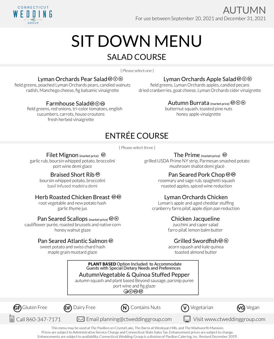 Autumn-Sit-Down-Buffet-Menu-2021-1-1