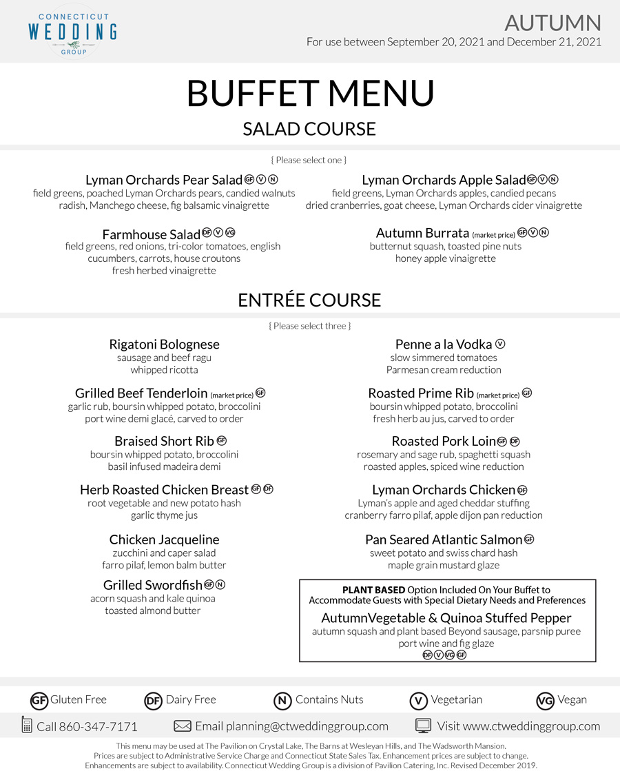 Autumn-Sit-Down-Buffet-Menu-2021-2-1