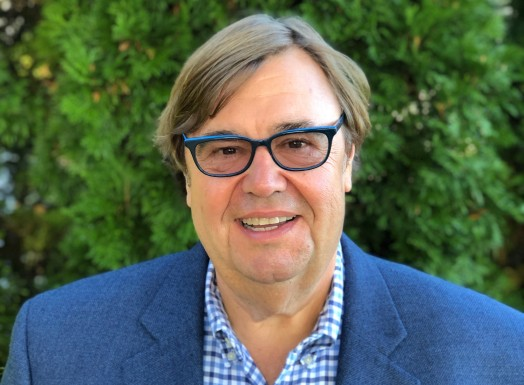 Tom-McDowell