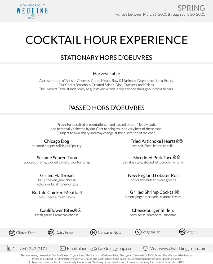 Spring-Cocktail-Hour-Culinary-Experiences-2021-1
