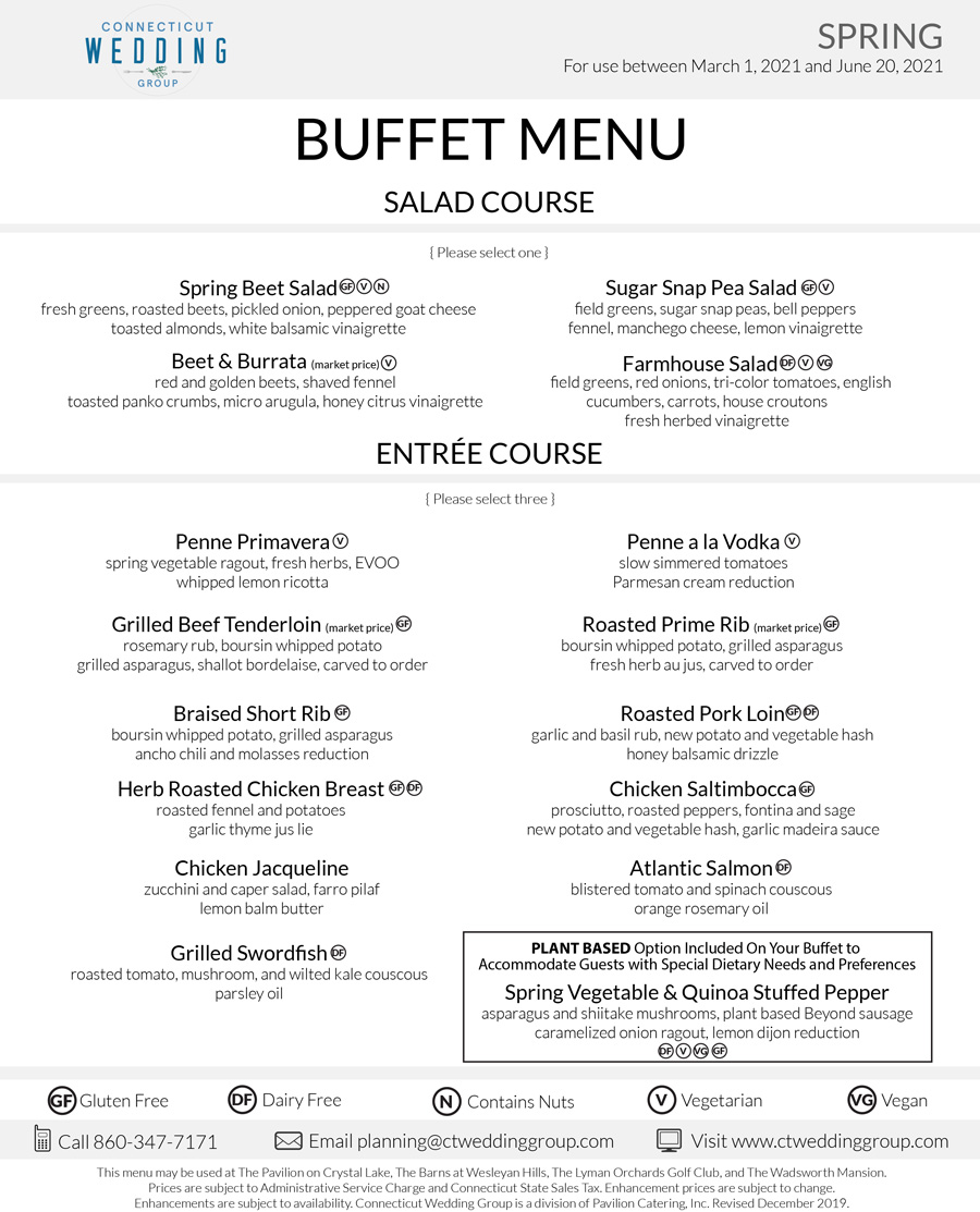 Spring-Sit-Down-Buffet-Menu-2021-2