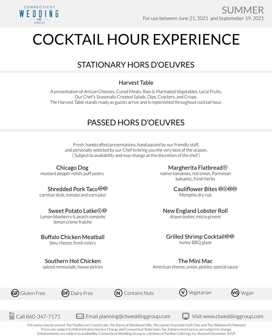 Summer-Cocktail-Hour-Culinary-Experiences-2021-1