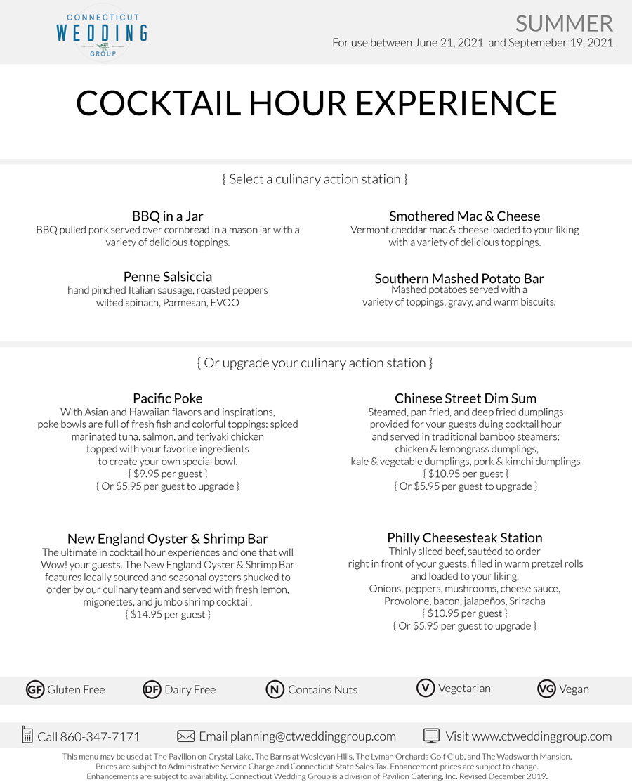 Summer-Cocktail-Hour-Culinary-Experiences-2021-2