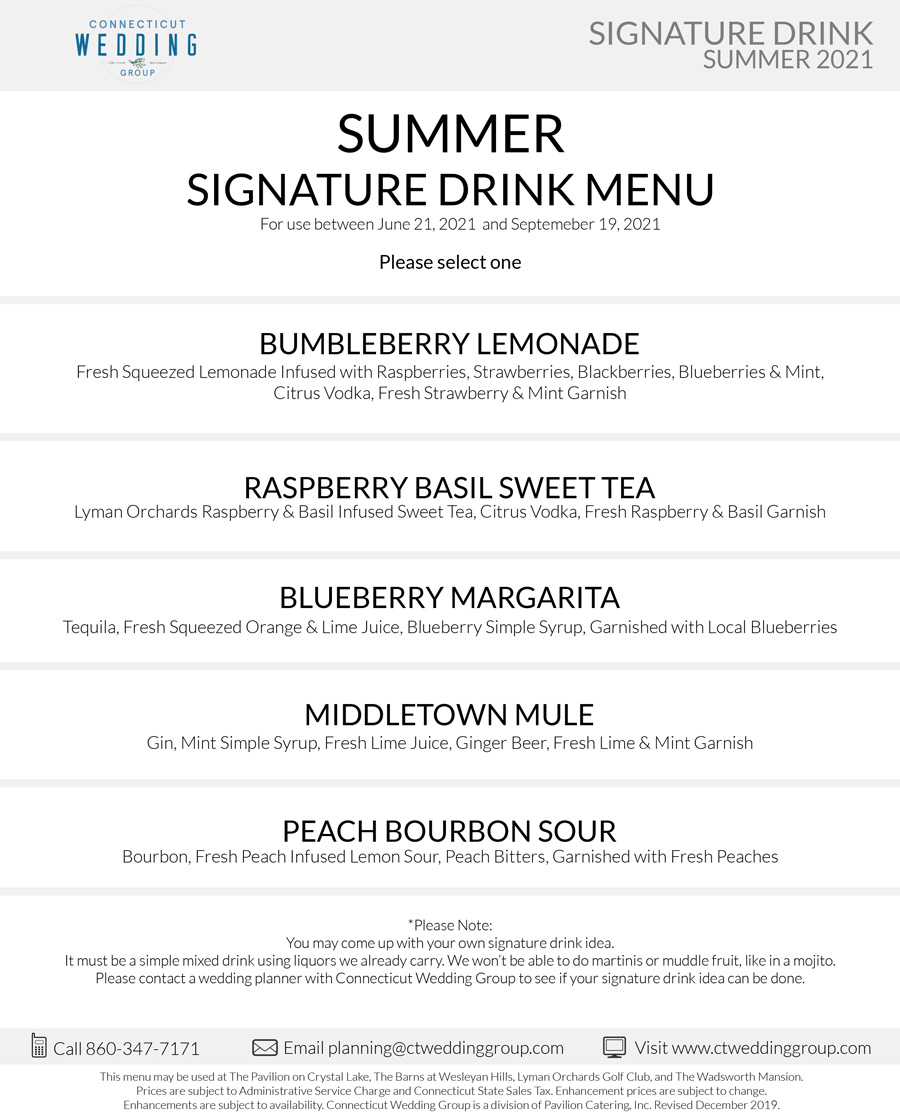 Summer-Signature-Drink-Menu_2021