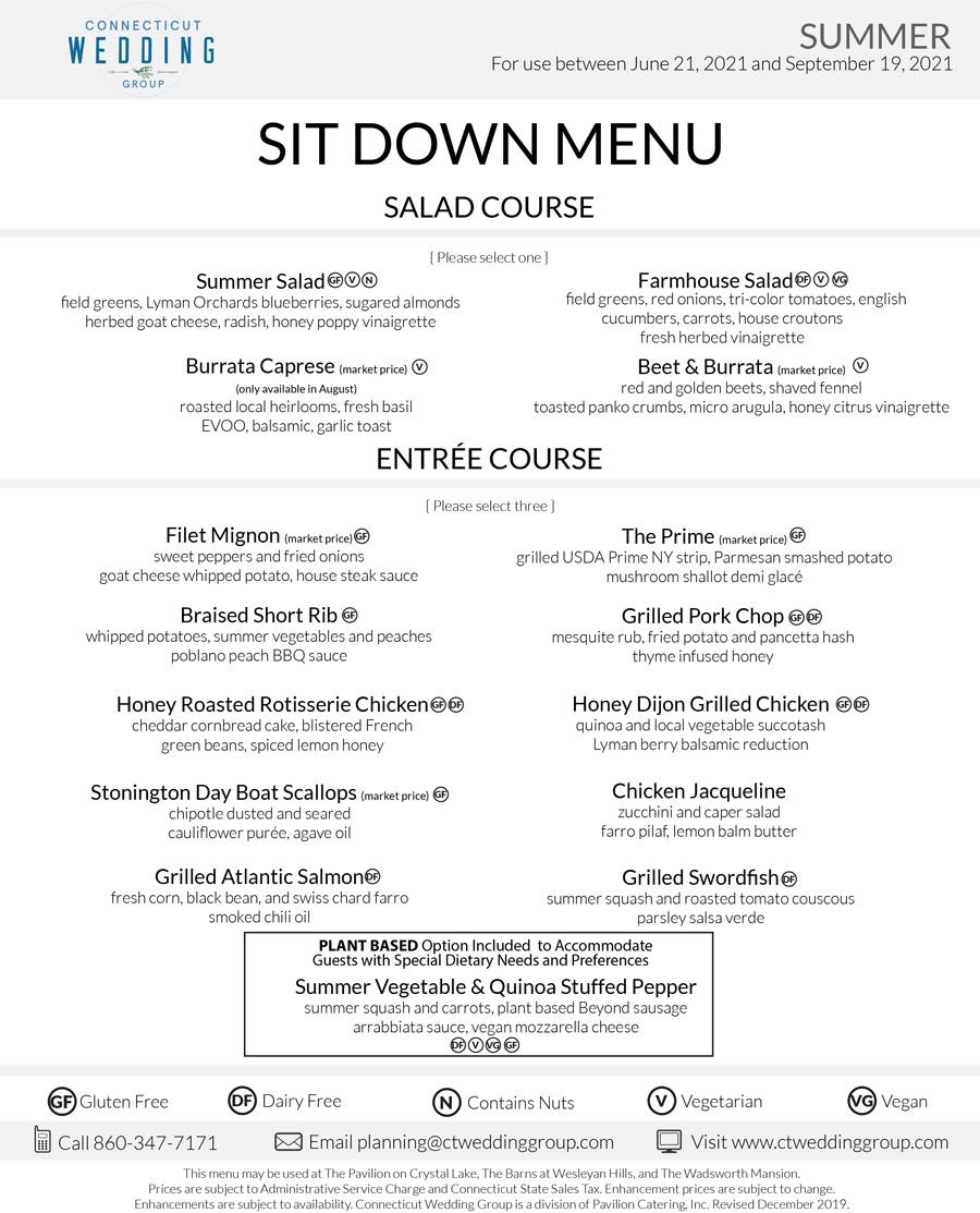 Summer-Sit-Down-Buffet-Menu-2021-1