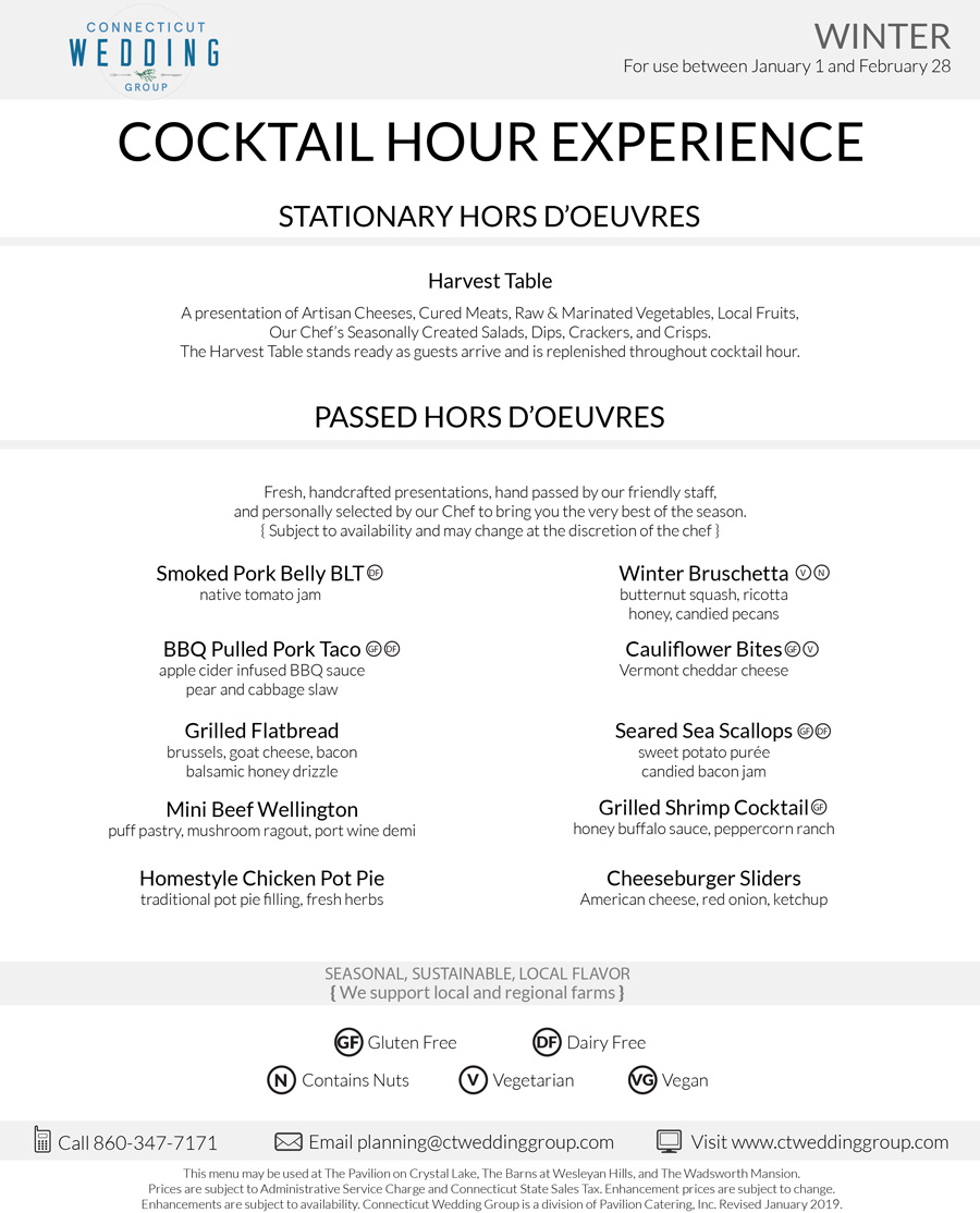 Winter-Cocktail-Hour-Culinary-Experiences-2020-1