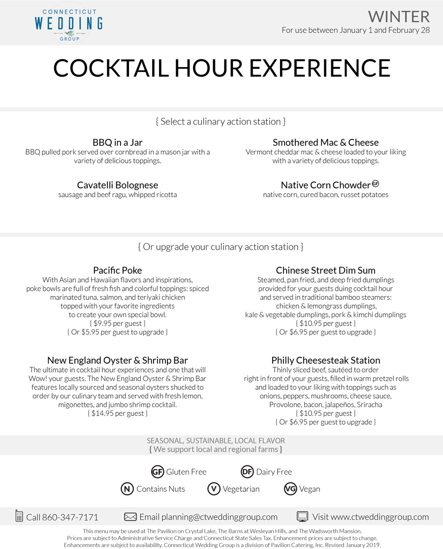 Winter-Cocktail-Hour-Culinary-Experiences-2020-2