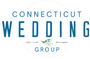Connecticut Wedding Group