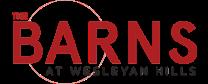 logo-img-barns
