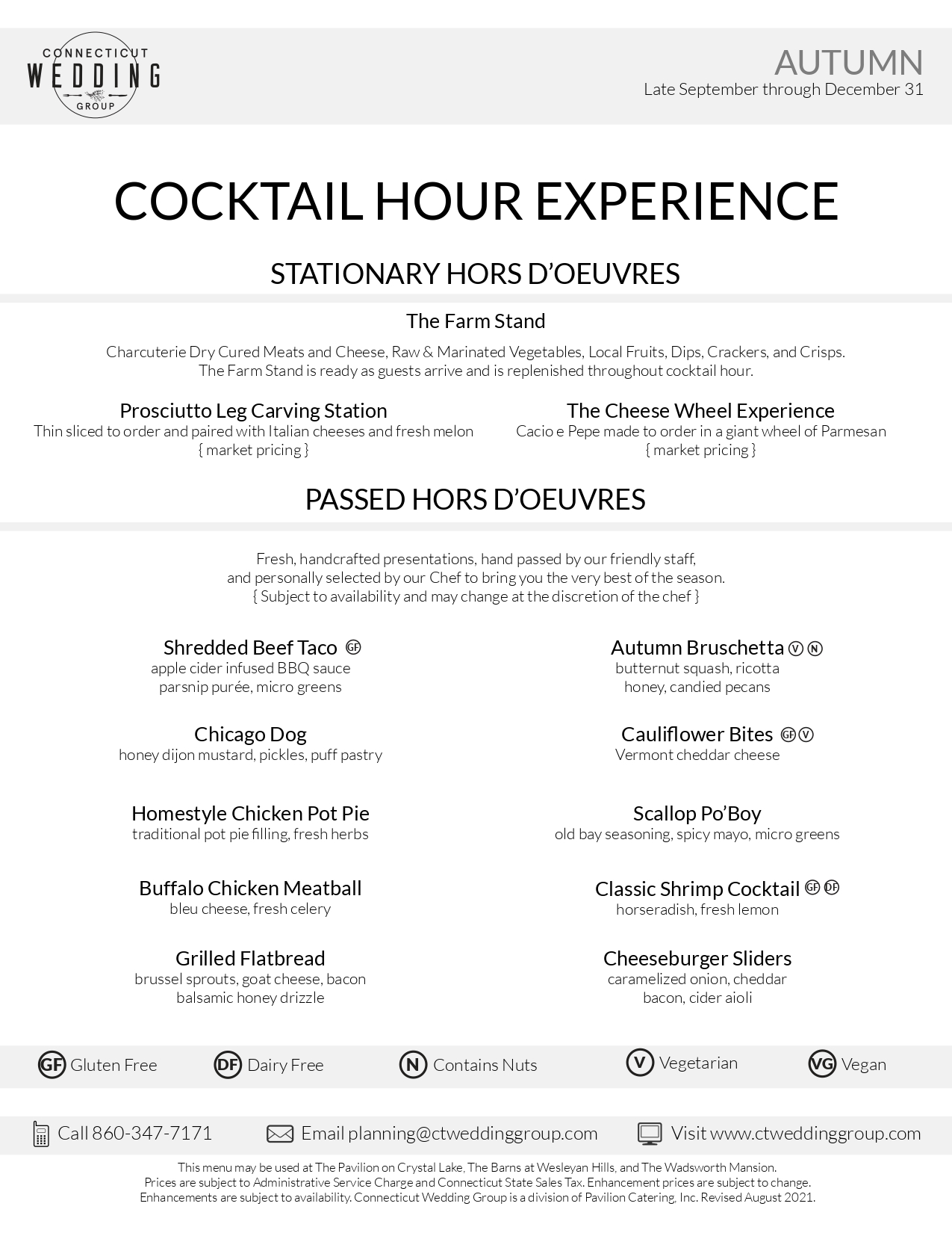 Autumn-Cocktail-Hour-Culinary-Experiences-2022_page-0001