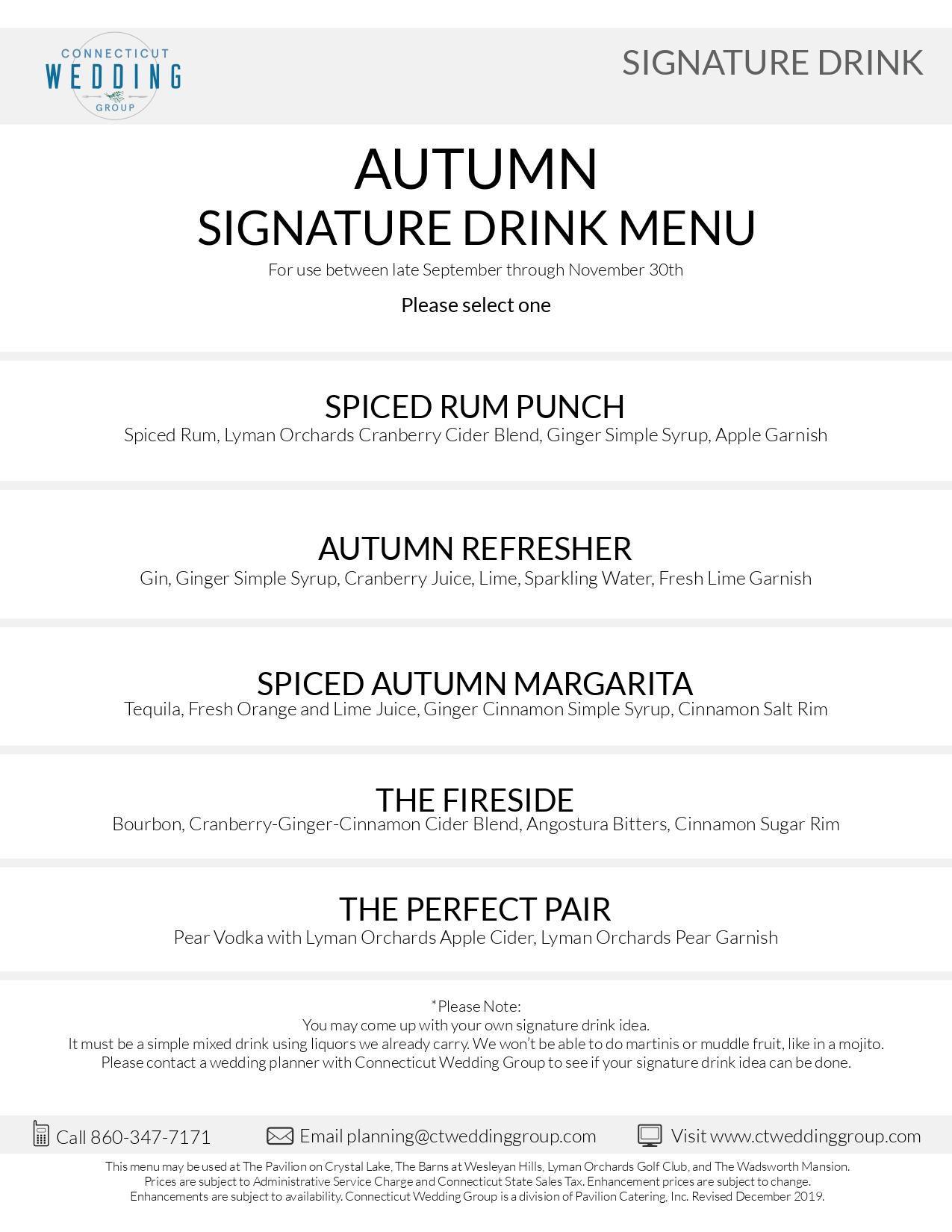 Autumn-Signature-Drink-Menu_2022_page-0001