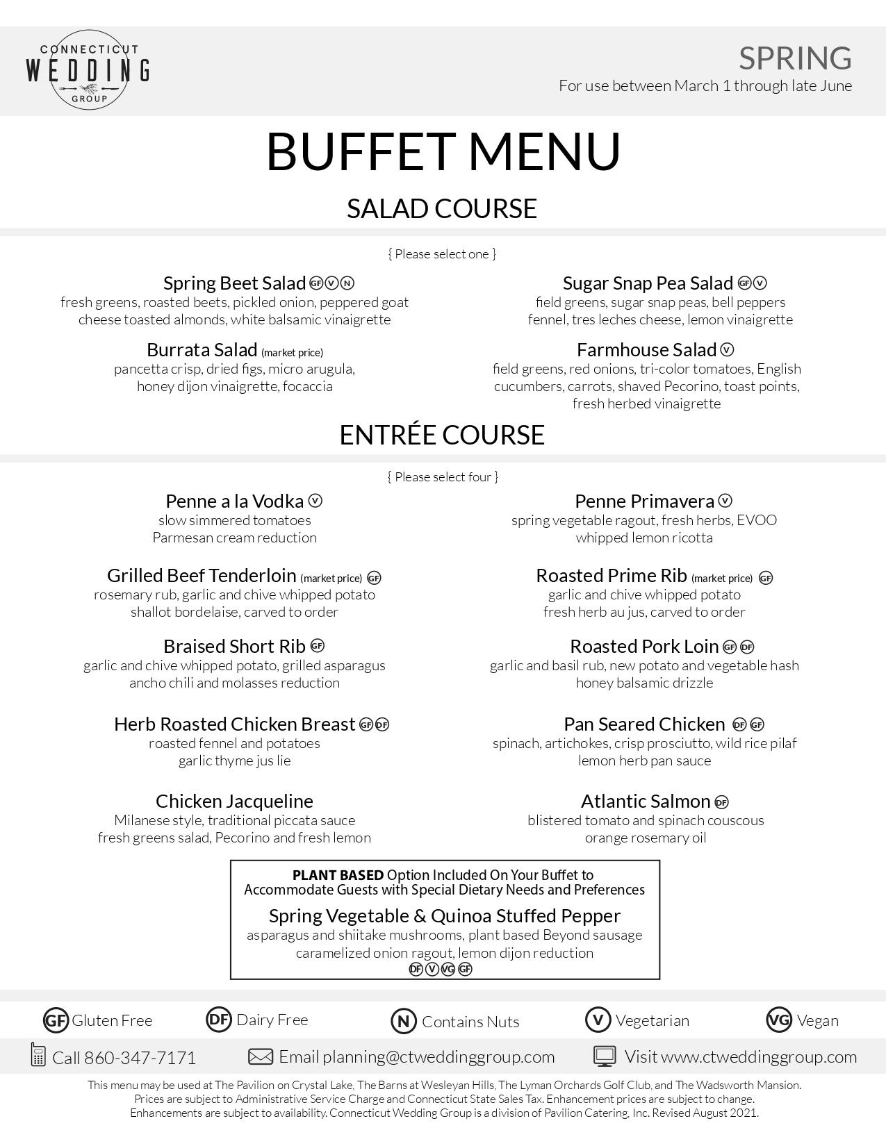 Spring-Buffet-Menu-2022