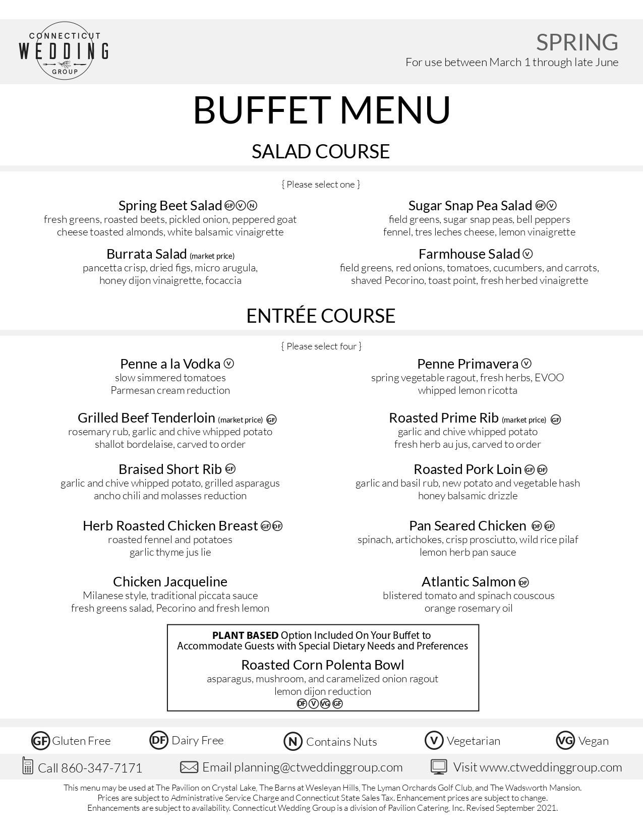 Spring-Buffet-Menu-2022_NEW_page-0001-1