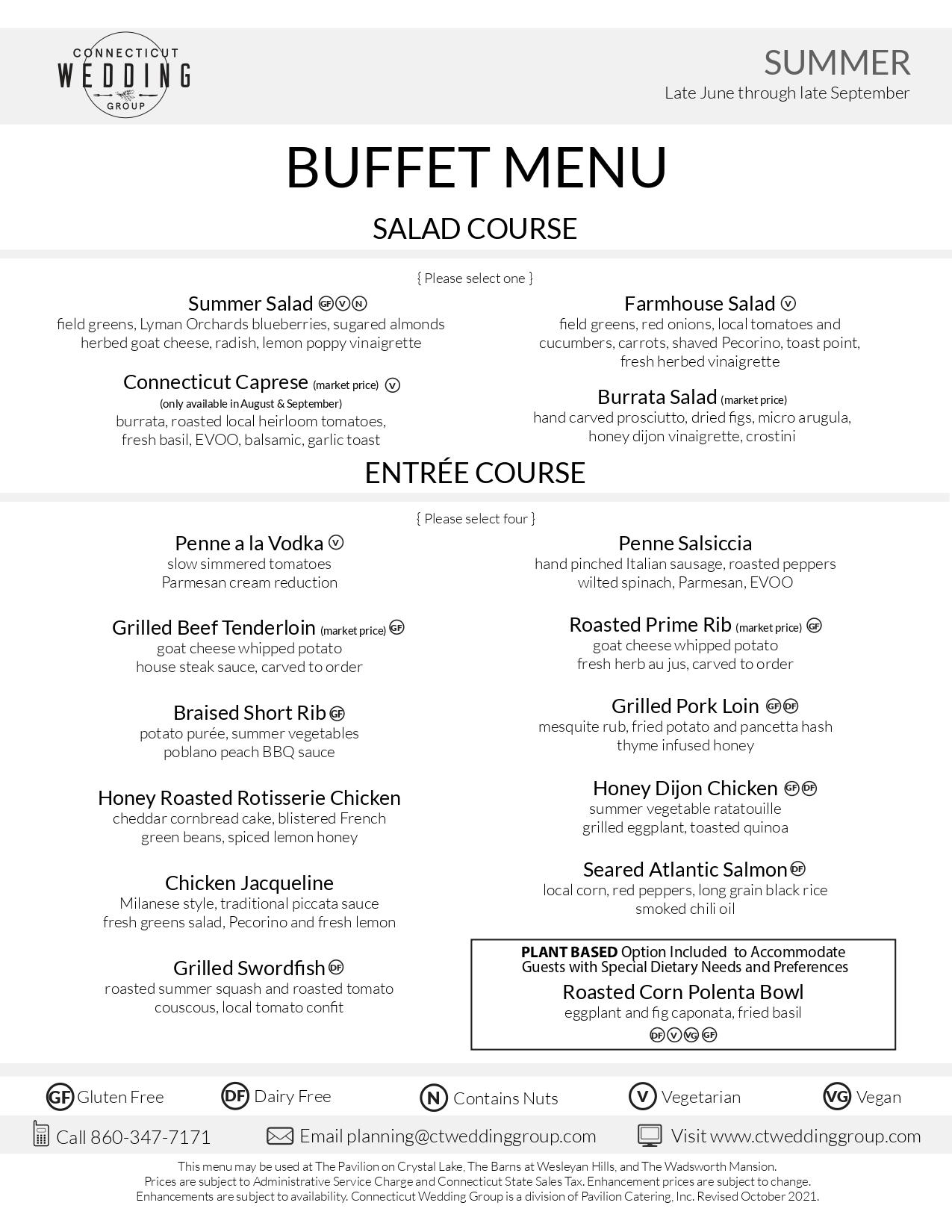 Summer-Buffet-Menu-2022_NEW_page-0001-1