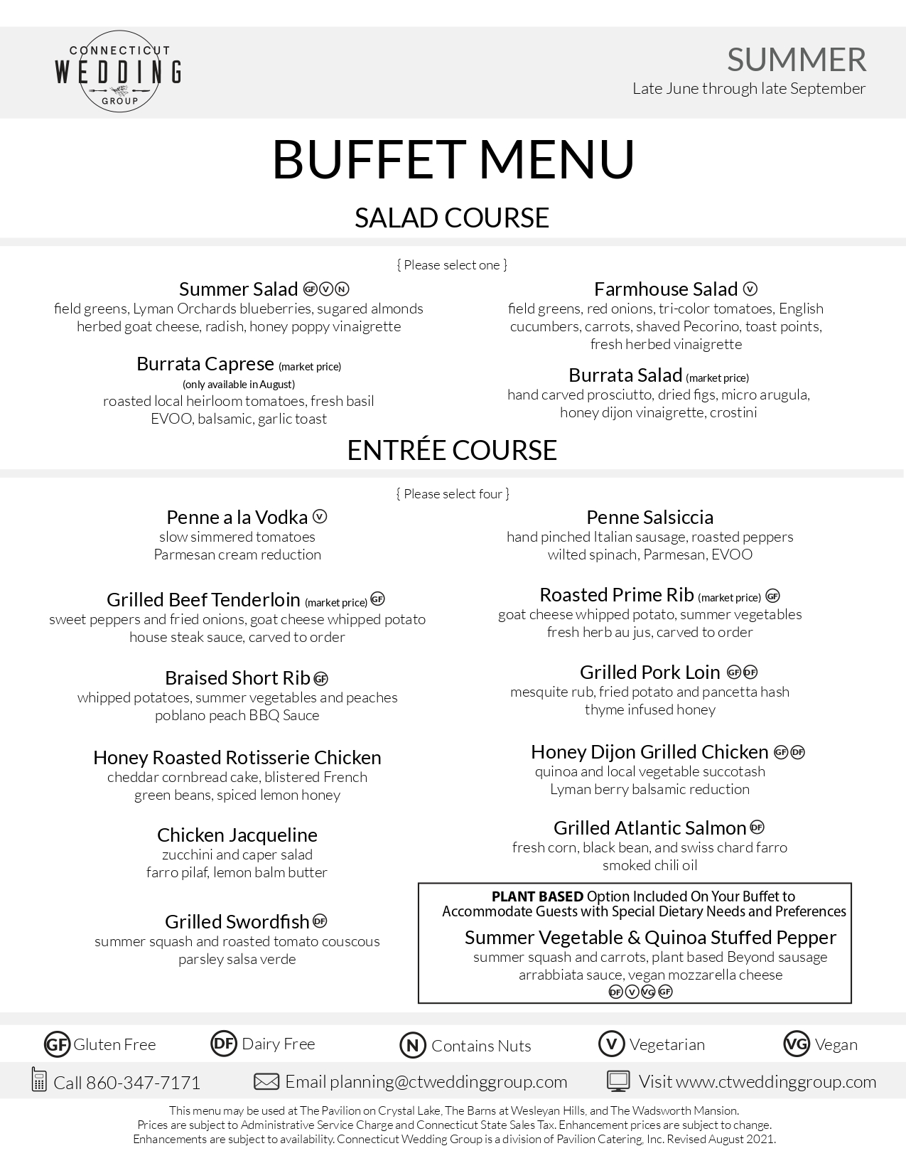 Summer-Buffet-Menu-2022_page-0001-2