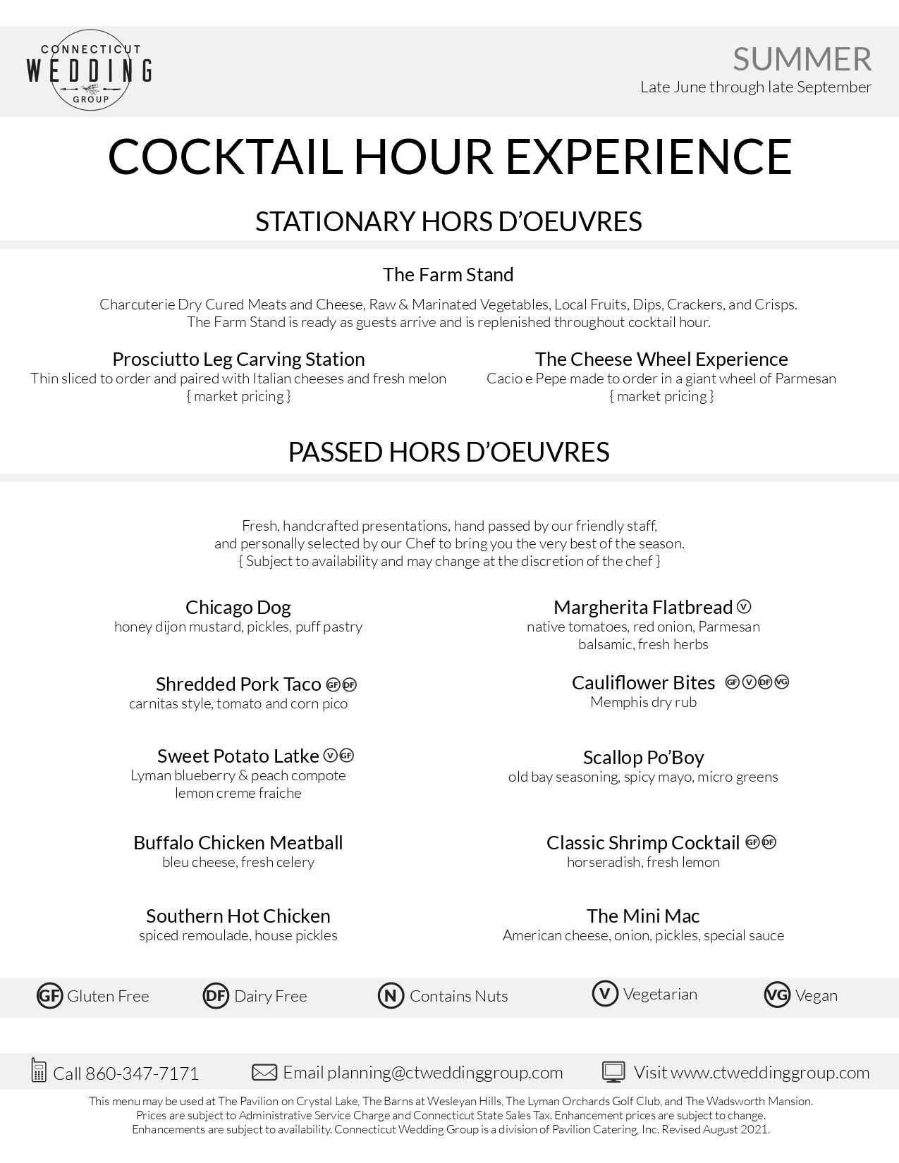 Summer-Cocktail-Hour-Culinary-Experiences-2022_page-1