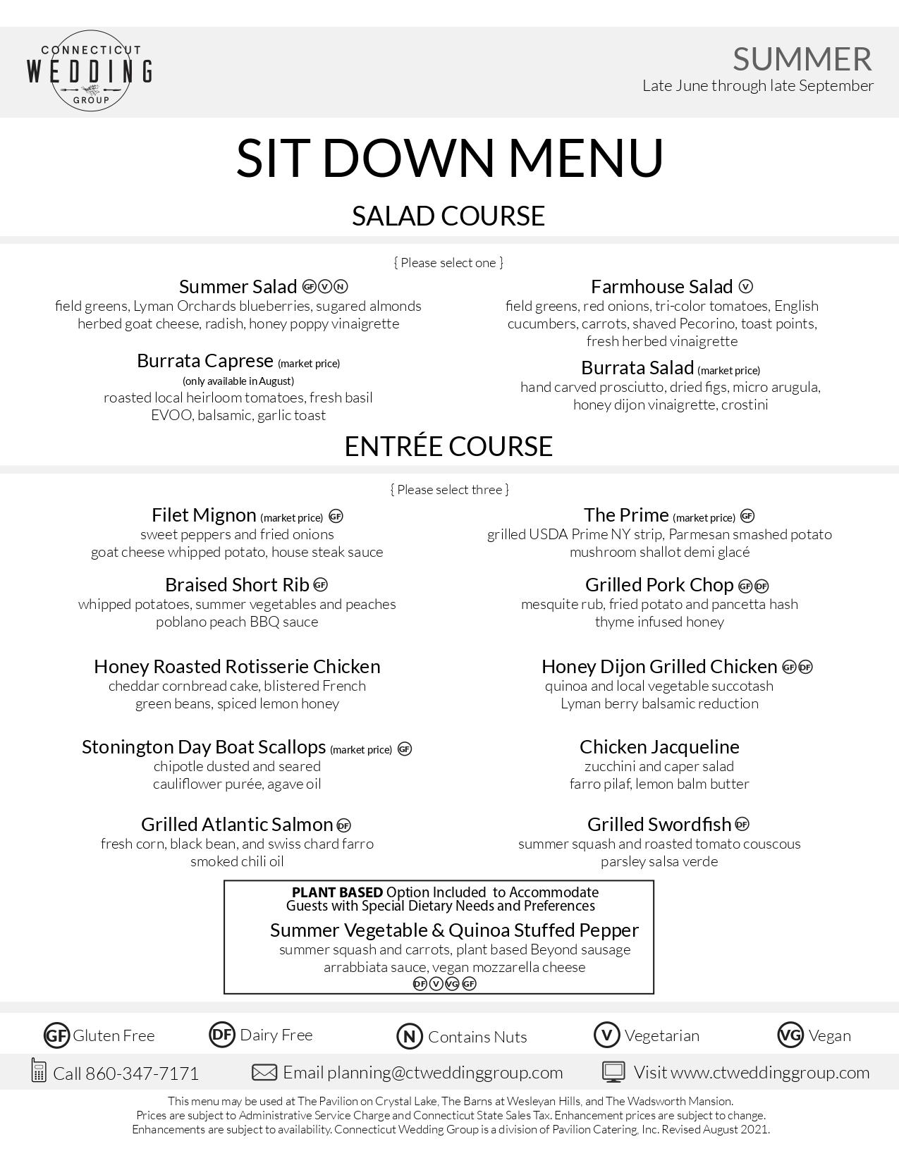 Summer-Sit-Down-Buffet-Menu-2022_page-0001