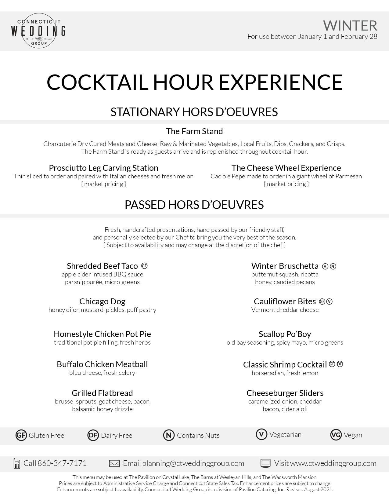 Winter-Cocktail-Hour-Culinary-Experiences-2022_page-0001