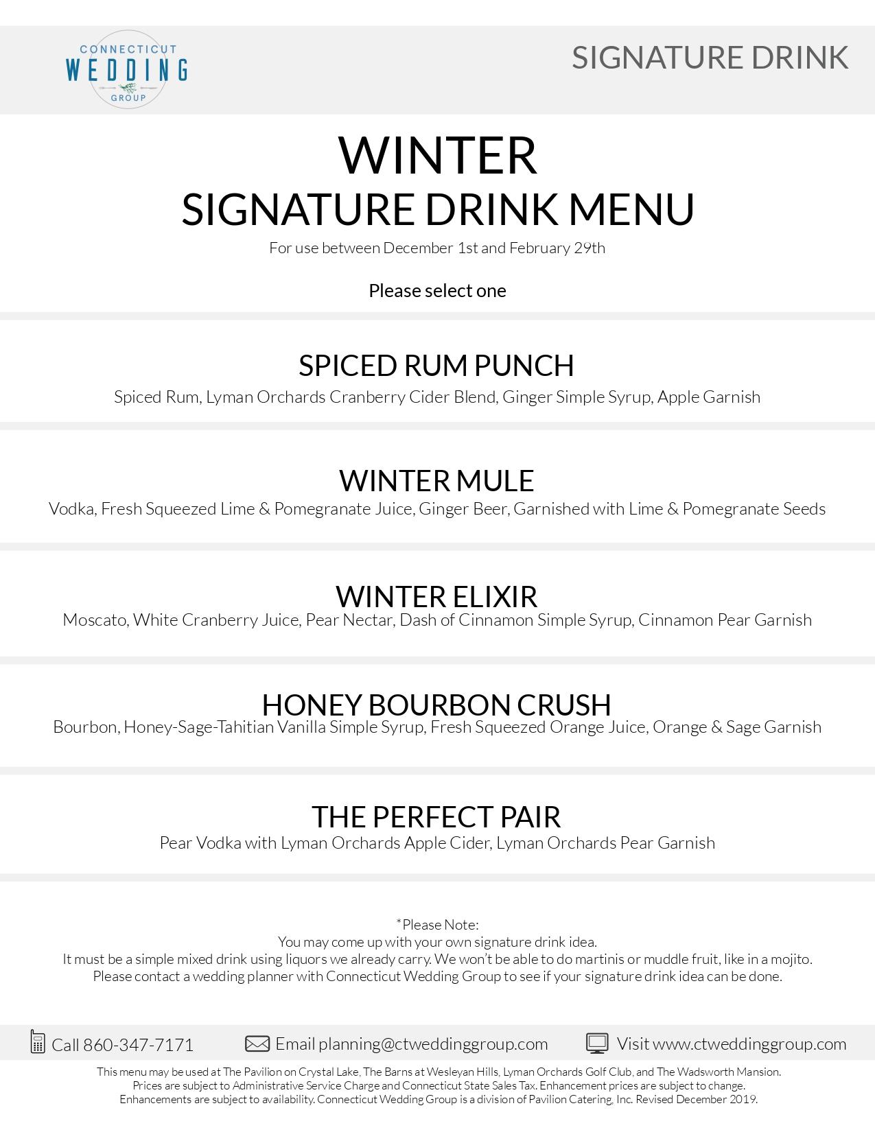 Winter-Signature-Drink-Menu_2022_page-0001