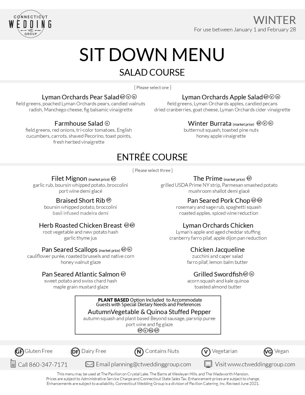 Winter-Sit-Down-Buffet-Menu-2022_page-0001