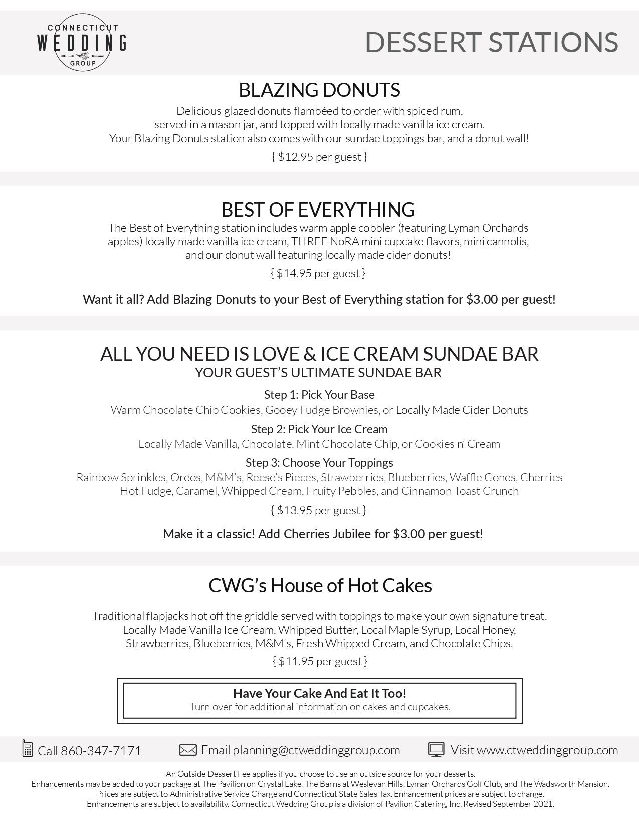 Desserts_2021-2022_page-0001