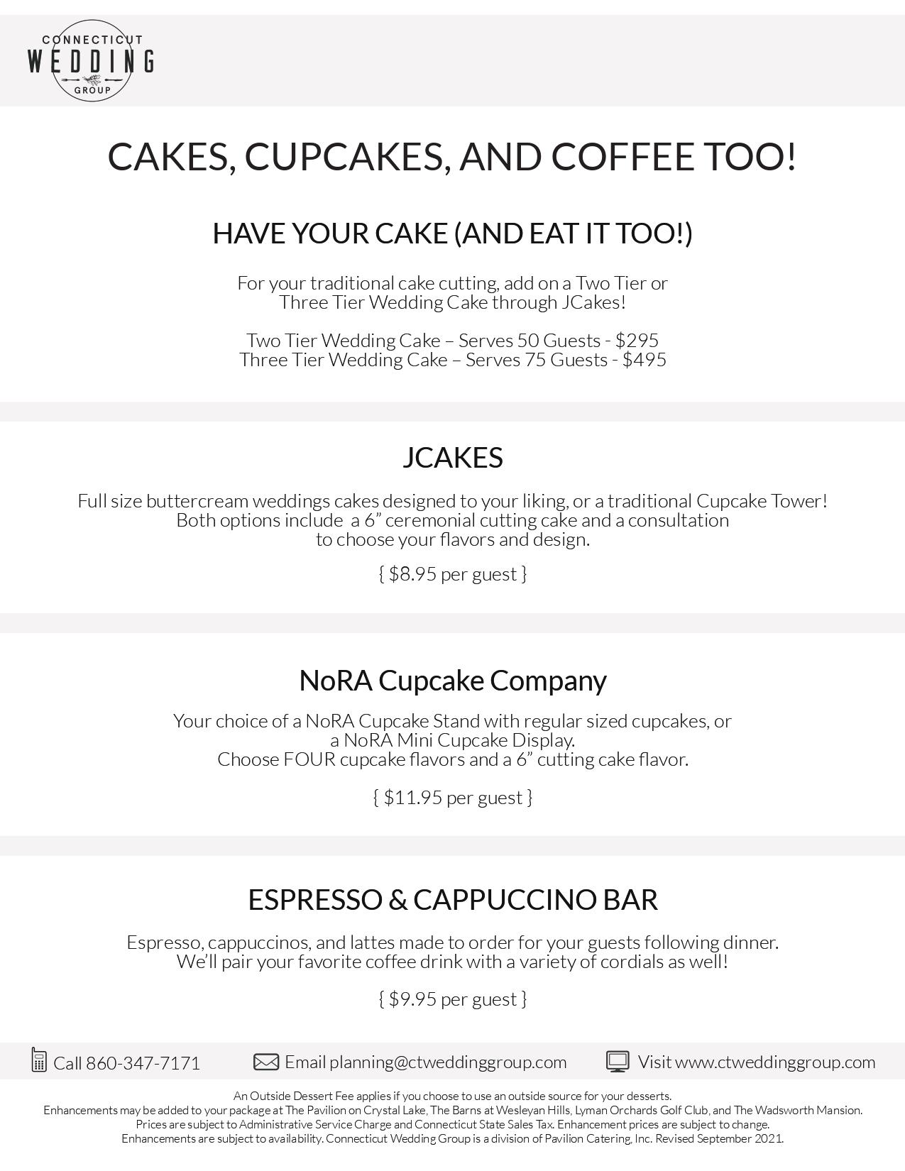 Desserts_2021-2022_page-0002