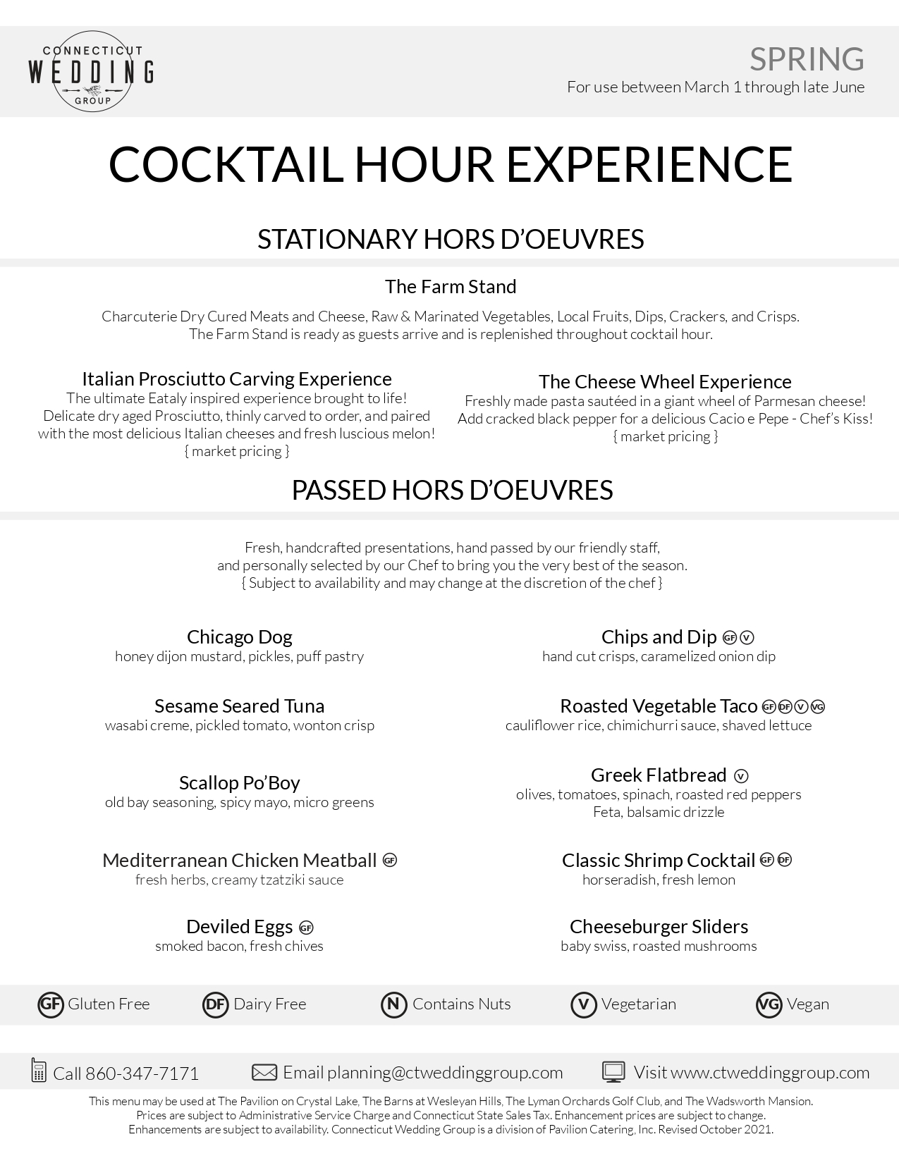 Spring-Cocktail-Hour-Culinary-Experiences-2022_NEW_page-0001