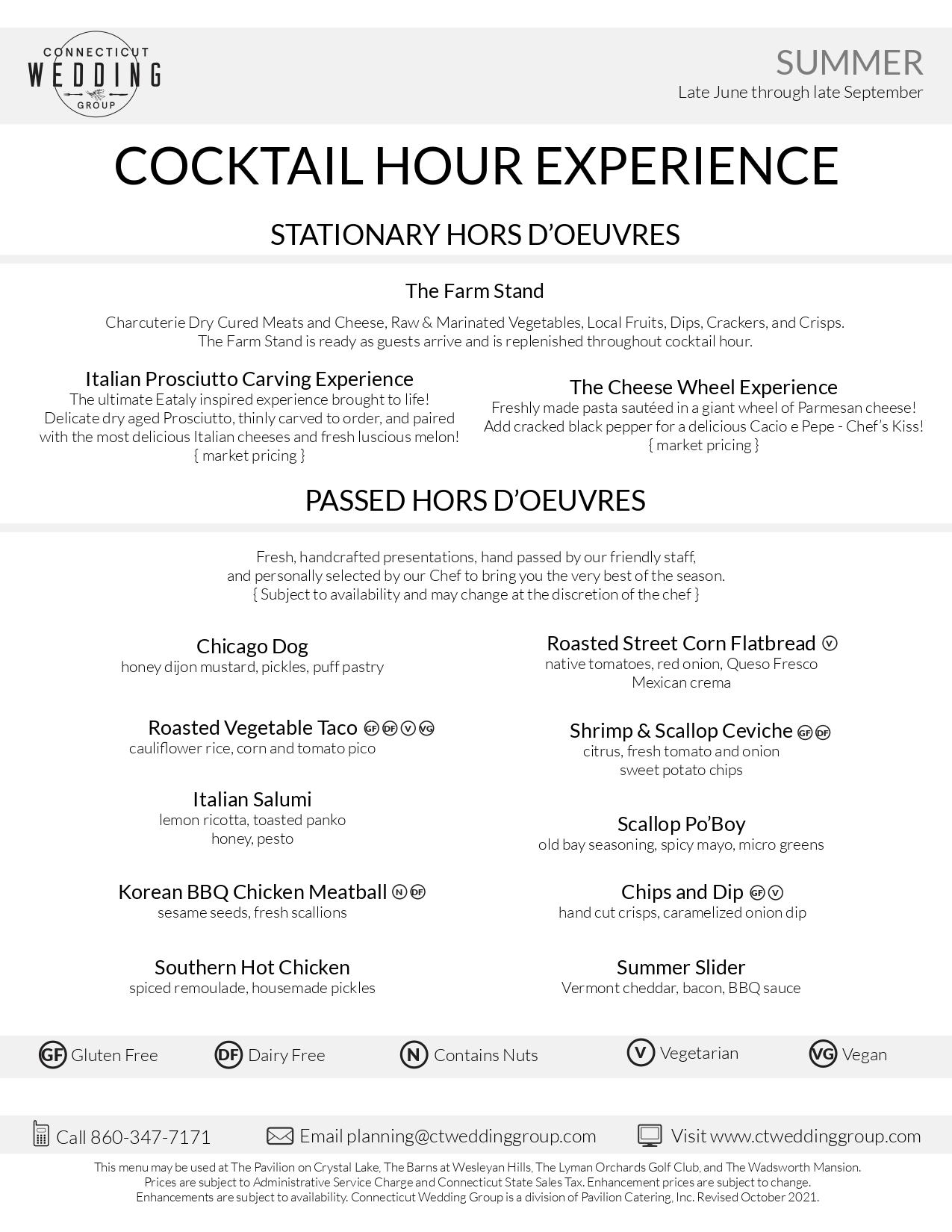 Summer-Cocktail-Hour-Culinary-Experiences-2022_NEW_page-0001-1