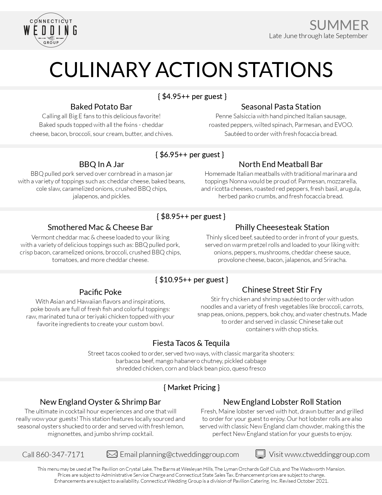 Summer-Cocktail-Hour-Culinary-Experiences-2022_NEW_page-0002