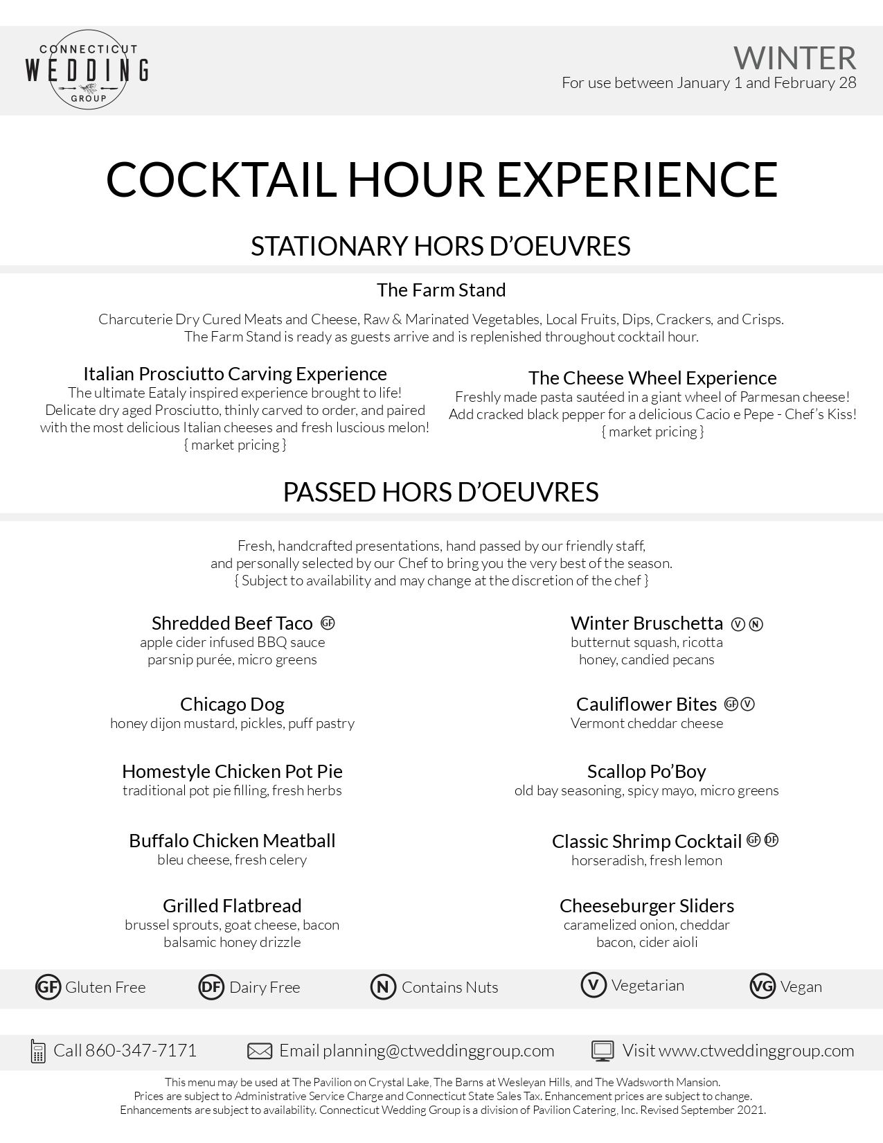 Winter-Cocktail-Hour-Culinary-Experiences-2022_NEW_page-0001