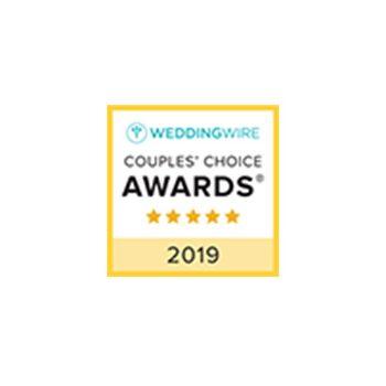 Wedding Wire 2019