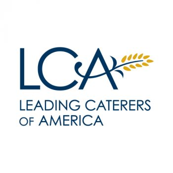 Leading Caterers of America