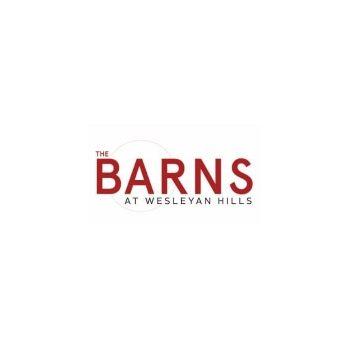 The Barns