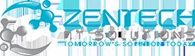 Zentech I.T Solutions