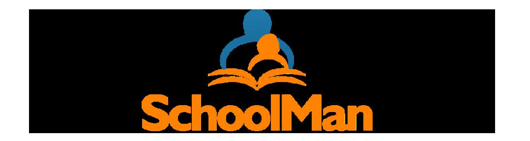 SchoolMan