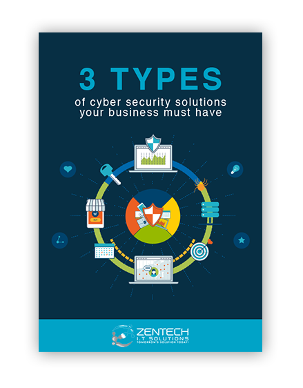 ZentechIT_3Types-E-Book_LandingPage_Cover