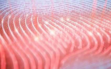 Biometrics: A growing preference among industries