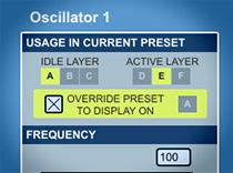 osc_usage