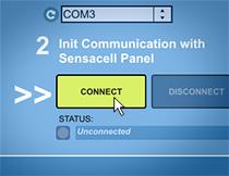 ss2_connectbutt