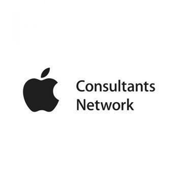 Apple Consultants Network